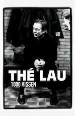 1000 vissen - Thé Lau (ISBN 9789048821358)