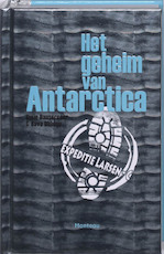 Het geheim van Antarctica