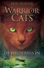Warrior Cats / 1 De wildernis in