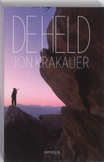 De Held - Jon Krakauer (ISBN 9789044614855)