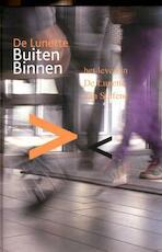 De Lunette buiten binnen - Rolf de Boer (ISBN 9789075979718)