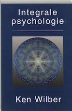 Integrale psychologie