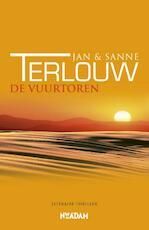 De vuurtoren - Jan Terlouw (ISBN 9789046808702)
