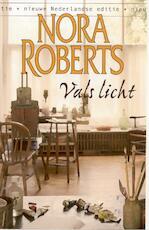 Vals licht - Nora Roberts (ISBN 9789461700605)
