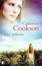 Het geheim - Catherine Cookson (ISBN 9789460232978)