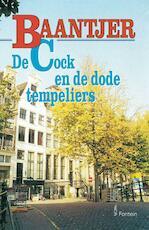 DeeL 55 - De Cock en de dode tempeliers - A.C. Baantjer