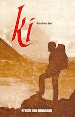 Ki, het verhaal - Hans Peter Roel (ISBN 9789079677160)