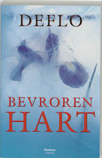 Bevroren hart - Luc Deflo (ISBN 9789022315491)