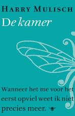 De kamer - Harry Mulisch