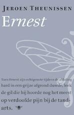 Ernest - Jeroen Theunissen