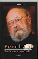 Bernhard - J.G. Kikkert (ISBN 9789059114685)