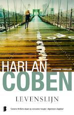 Levenslijn - Harlan Coben (ISBN 9789022562666)