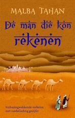 De man die kon rekenen - Malba Tahan (ISBN 9789021016832)