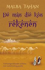 De man die kon rekenen - Malba Tahan (ISBN 9789021018331)