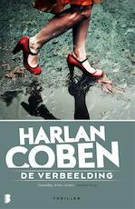 De verbeelding - Harlan Coben (ISBN 9789402303452)