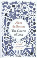The Course of Love - Alain de Botton (ISBN 9780241145487)