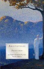 Problemen - Aristoteles (ISBN 9789460360817)