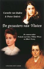 De gezusters Van Vloten