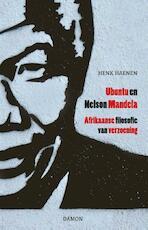 Ubuntu en Nelson Mandela - Henk Haenen (ISBN 9789460362248)