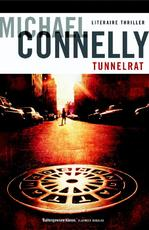 Tunnelrat - Michael Connelly, M. Connelly (ISBN 9789022552018)