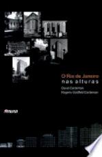 O Rio de Janeiro nas alturas - Unknown (ISBN 9788574781563)