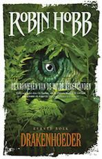 Drakenhoeder - Robin Hobb (ISBN 9789024573592)