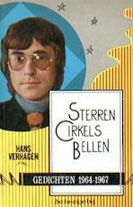 Sterren, cirkels, bellen - Hans Verhagen (ISBN 9789023445708)