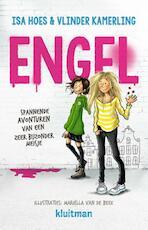 Engel - Isa Hoes, Vlinder Kamerling (ISBN 9789020674446)