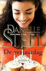 De verjaardag - Danielle Steel (ISBN 9789021018997)