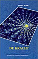 De kracht - Stuart Wilde, Hajo Geurink (ISBN 9789063781903)