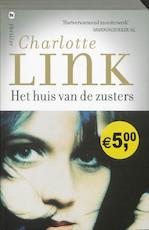 Het huis van de zusters - C. Link (ISBN 9789044328745)