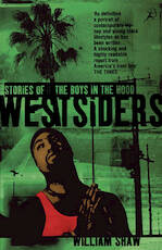 Westsiders - William Shaw (ISBN 9780747552505)