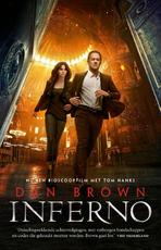 Inferno - Dan Brown (ISBN 9789021018836)