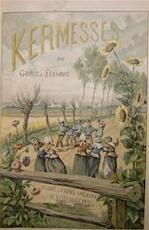 Kermesses - Georges Eekhoud