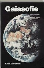 Gaiasofie - Kees Zoeteman (ISBN 9789020230291)