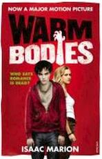 Warm Bodies - Isaac Marion (ISBN 9780099583820)