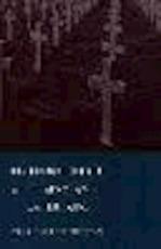 Fenomenologie en Metafysica. Phenomenology and Metaphysics. (Translation by Henry J. Koren.).