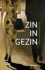Zin in gezin - J. Dewispelaere (ISBN 9789020980929)