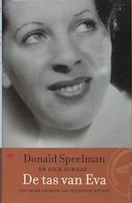 De tas van Eva - D. Speelman, D. Schaap (ISBN 9789044312515)