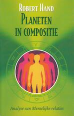Planeten in compositie - Robert Hand (ISBN 9789463315036)
