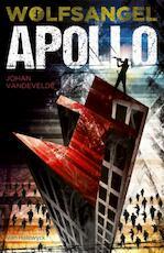Wolfsangel: Apollo
