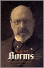 August Borms