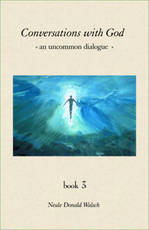 Conversations with God - Neale Donald Walsch (ISBN 9781571741035)