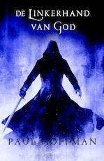 De linkerhand van God - Paul Hoffman (ISBN 9789044614015)