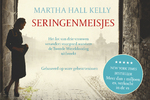 Seringenmeisjes DL - Martha Hall Kelly (ISBN 9789049806514)