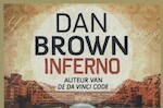 Inferno - Dwarsligger - Dan Brown (ISBN 9789049803575)