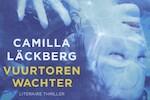 Vuurtorenwachter - Camilla Läckberg (ISBN 9789049804831)