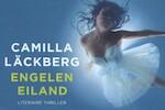 Engeleneiland - Camilla Läckberg (ISBN 9789049804848)