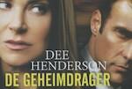 De geheimdrager - Dee Henderson (ISBN 9789460730207)