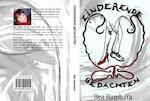 Zinderende gedachten - Bea Bambara (ISBN 9789082040005)